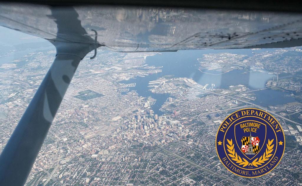 aerial-surveillance-Baltimore