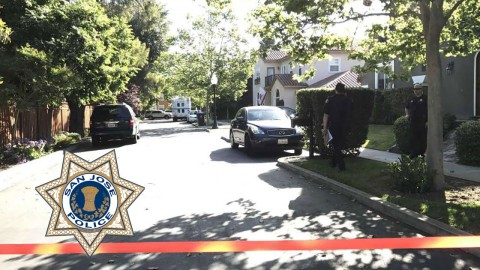 San-Jose-shooting